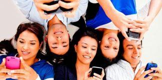 geração dependente da tecnologia