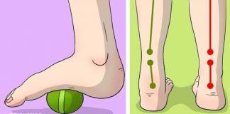 Excelentes exercícios para quem sofre com dores
