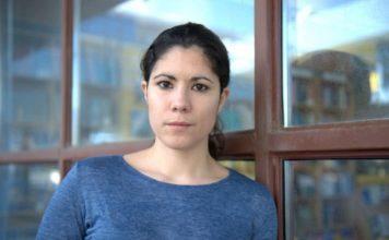 Precisamos perder a vergonha, afirma Mariana Mortágua