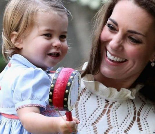 Kate Middleton poderá estar grávida