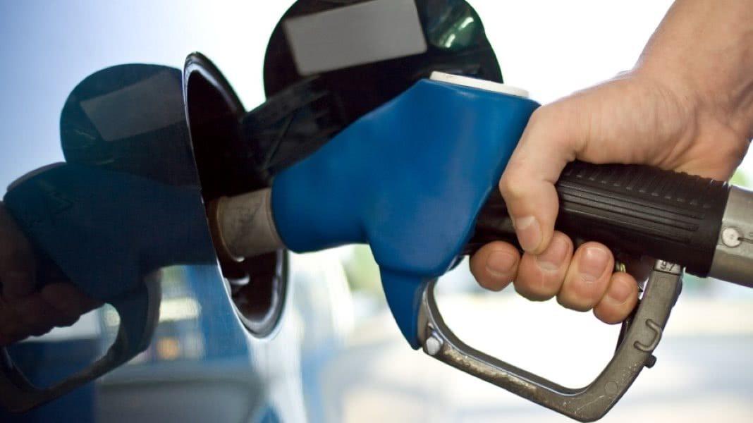 combustíveis aumentam em Portugal