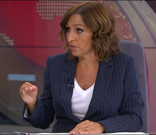 """""""mentirosa"""" da Ana Leal"""