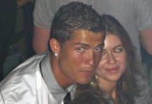 Ronaldo arrisca prisão