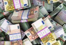 Bancário roubou um milhão de euros para dar aos pobres
