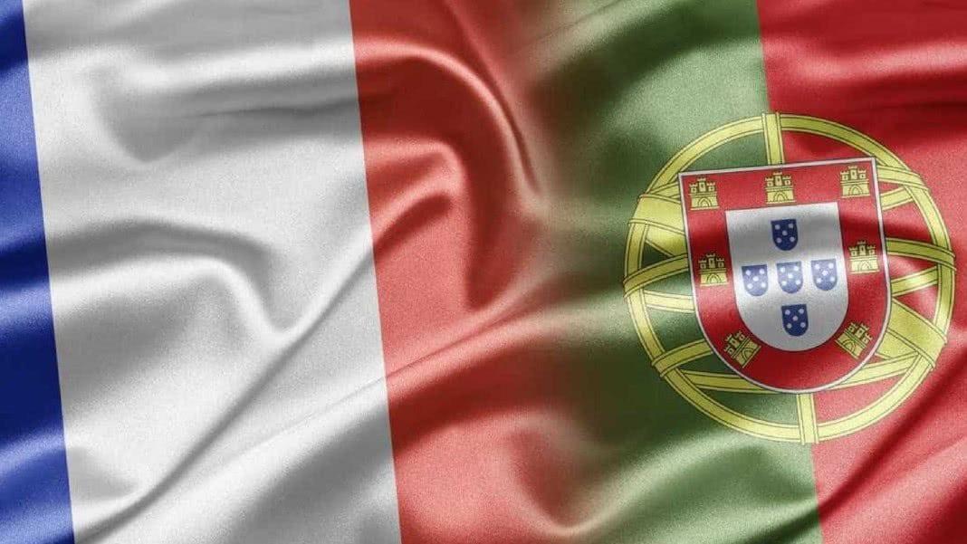 França quer contratar três mil portugueses