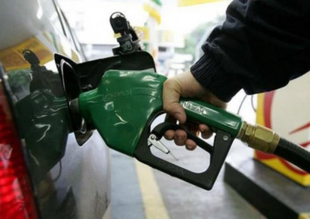 gasolineiras apanhadas a burlar os consumidores