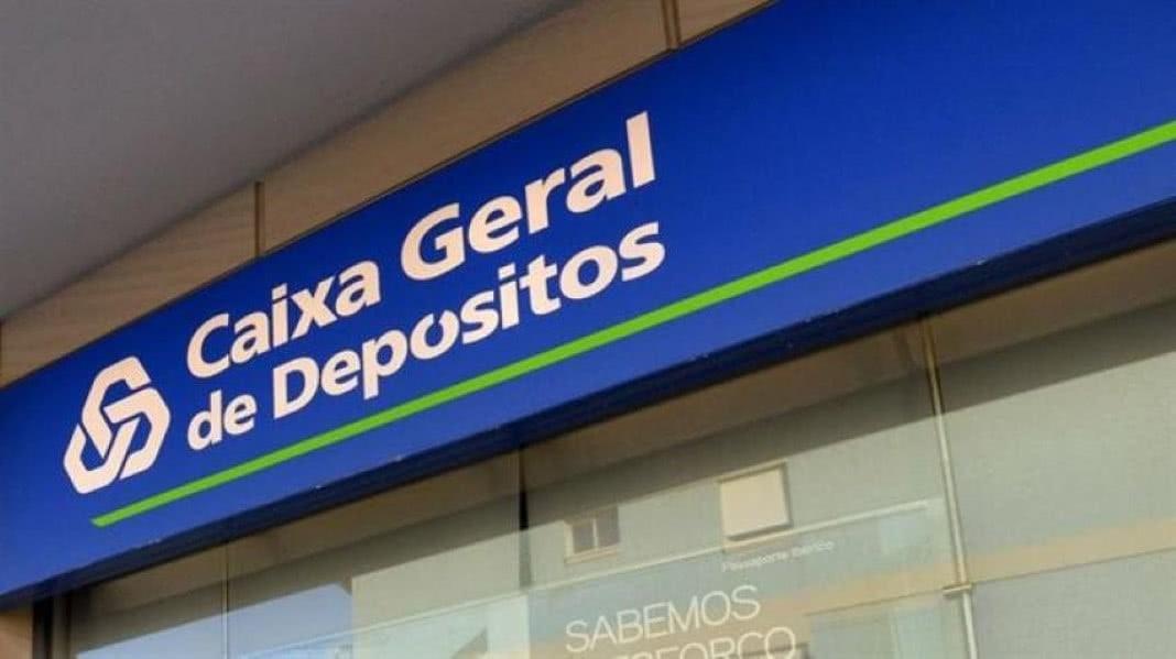 devedores que afundam a Caixa Geral de Depósitos