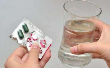 Omeprazol duplica risco de cancro no estômago