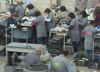 Portugueses são os que trabalham mais horas