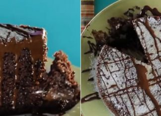 delicioso-bolo-chocolate-sem-farinha
