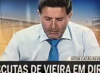 escuta a Luís Filipe Vieira