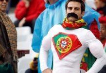 Homens portugueses são os que menos traem
