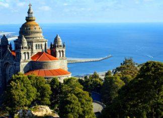 Viana do Castelo é o melhor distrito para se viver