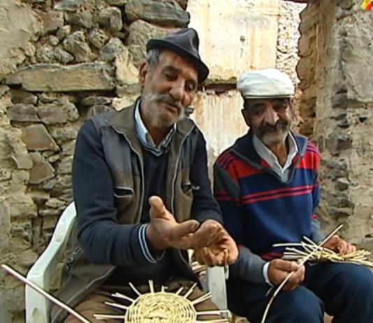 Portugal deveria pedir desculpa aos ciganos