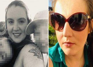 Mulher finge ter doença oncológica