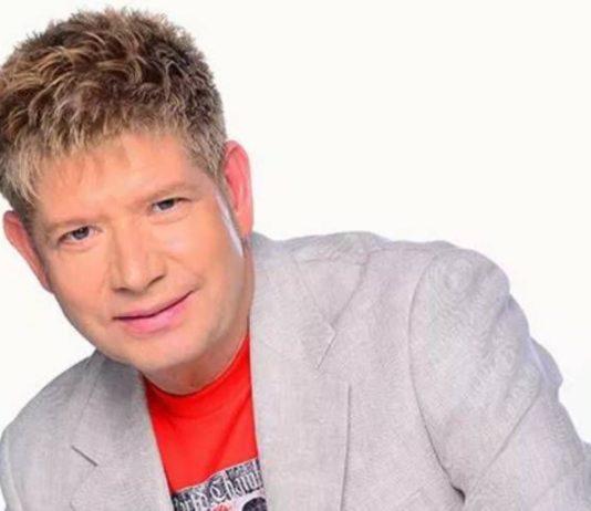 Morreu Roberto Leal