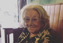 Morreu a filha da actriz Eunice Muñoz