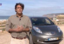 Nissan cobra €30.000