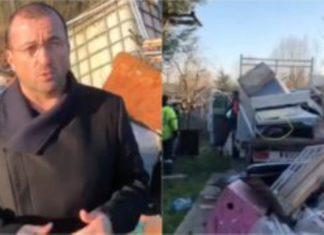 toneladas-lixo-em-casa-criminoso-ambiental