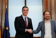 Espanha aplica mais impostos para os ricos e