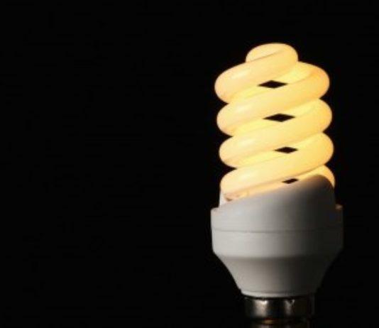 Aumento IVA electricidade