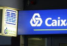 Caixa Geral de Depósitos suspende pagamentos da prestação da casa por 6 meses