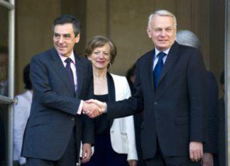 França regressou à reforma aos 60
