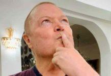 lutar contra cancro de quarentena