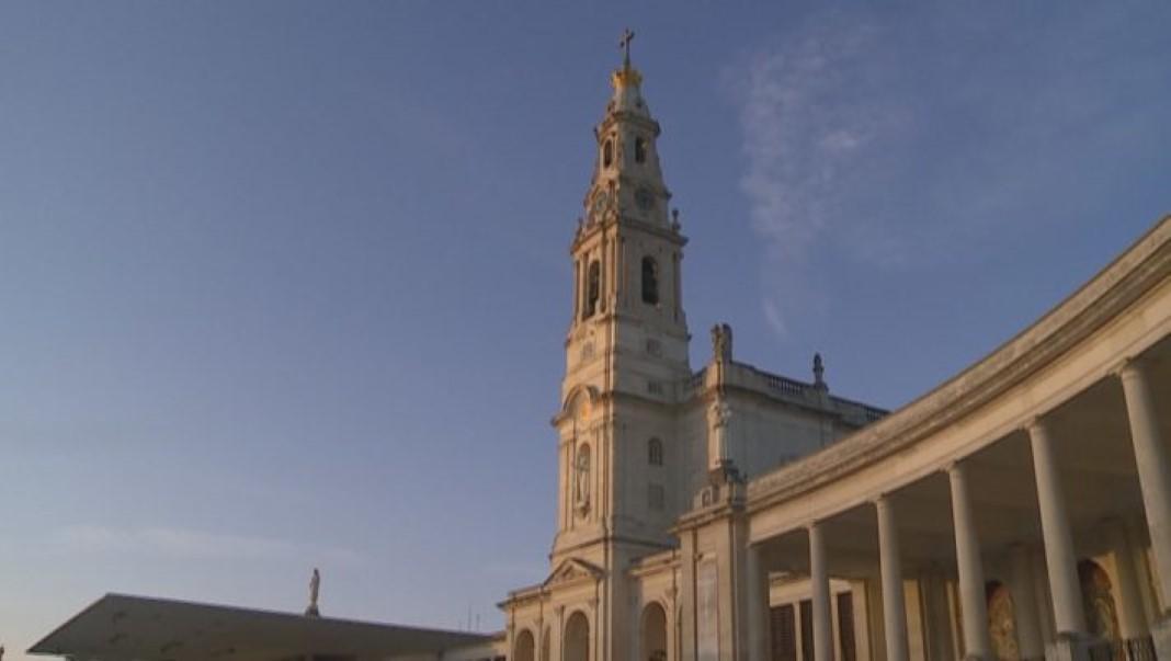 Santuário de Fátima oferece três ventiladores