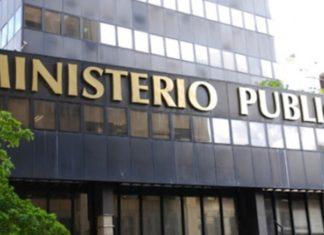 Ministério Público deixa caducar arresto de imóveis