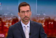 Bento Rodrigues recebe AVISO