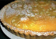 tarte-de-ananas