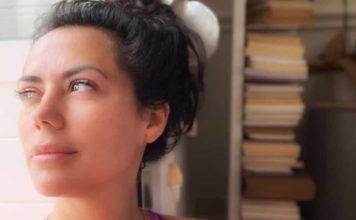 Sofia Ribeiro partilha vídeo emocionante