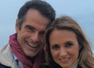 Onda de apoio a mulher de Pedro Lima