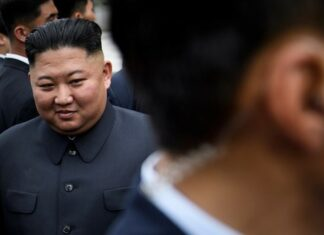 Coreia do Norte quer obrigar donos a entregar cães