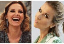 Cristina Ferreira não dispensa Pipoca