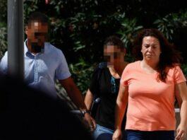 Advogada de Rosa Grilo e ex-PJ constituídos arguidos