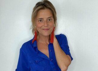 Leonor Poeiras coloca TVI banco réus