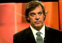 Miguel Sousa Tavares arrasado