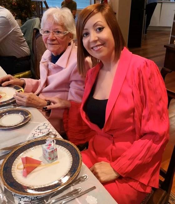 Lurdes Lopes, de 91 anos, tinha sido diagnosticada com Covid-19, no passado dia 15 e acabou internada no Hospital Central do Funchal, onde acabou por morrer.