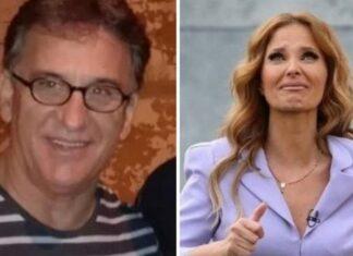 Zezé Camarinha dá estouro em Cristina Ferreira
