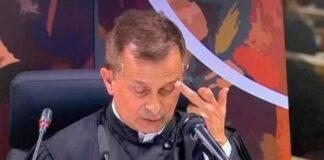 """""""Ivo Rosa prestou um péssimo serviço Justiça país"""""""