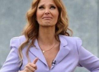 Cristina Ferreira confessa que criticas doem