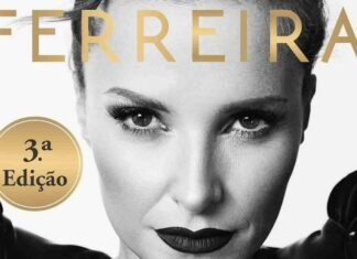 O dinheiro do livro de Cristina Ferreira não foi entregue às associações. Em entrevista, a apresentadora mostrou-se solidária