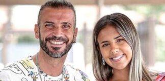 Cristina Ferreira confronta Savate