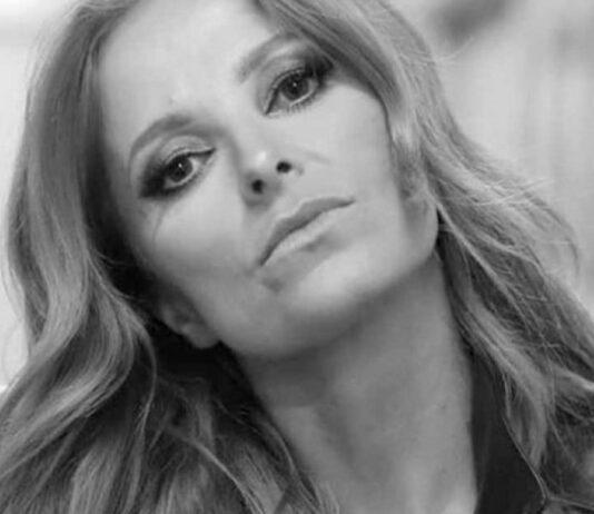Cristina Ferreira acusada de causar mau ambiente