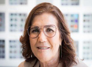 Dolores Aveiro sobre CR7