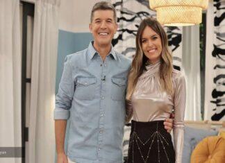 Diana Chaves e João Baião recebem elogios